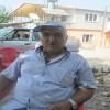 Mustafa Onuş Ellek Belediyesinin Hizmetlerini Değerlendiriyor