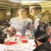 Bolu da Muhteşem Düğün, Dünya Evine Girdiler