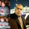 Mustafa Gökçe: Ey Avrupa bizler Viyana kapılarını zorlayan neslin torunuyuz