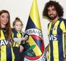 Futbolcu Osmaniyeli hemşehrimizden virüsle mücadeleye destek