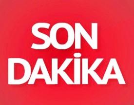 Osmaniye de Deprem !!!