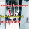 İmza kampanyası Ellekli vatandaşlardan TAM DESTEK ALDI!