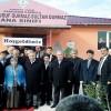 Karagedik Köyünde Anaokulu Açıldı
