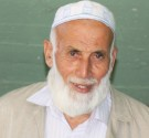 Yayın Müdürümüz Abdulvahap Filiz'in Babası Hacı Filiz Hakk'a Yürüdü