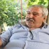 Zeki Kıncal: Başkan kendi mahallesini yaptı bizimkini ayırdı