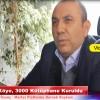 Merter Platformu Türkiye'yi Kitap Cennetine çeviriyor
