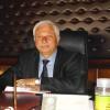 Ellek Belediye Başkanı Recep Soy'dan 23 Nisan Kutlama Mesajı