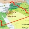 Kıyamet Fırat ile Nil nehri arasında yaşanan olaylardan kopacak!