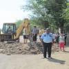 Ellek Belediyesi İçme Suyu Kayıplarını Önlüyor