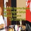 Cumhurbaşkanı Osmaniye'ye geliyor Eli boş gelmiyor