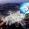 Peygamber efendimizin doğum günü, bütün Müslümanların bayramıdır