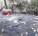 Musacıklar mahallesi çöp kovası istiyor