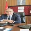 Yarbaş'ında AK Parti Adayı Mustafa Önal Kazandı
