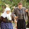 Eski Belediye Başkanı Abbas Yeşildemir'in Babası Vefat Etti