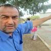 Ali Abaylı Ellek Belediyesinin Hizmetlerini Değerlendiriyor