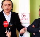 Fas Türkiye İş Adamları Derneğine Önemli Katılım 2018