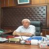 Ellek belediye başkanı Recep Soy Cumhuriyetimizin 91. yılına ilişkin Kutlama mesajı