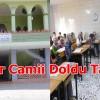 Soylar Camisi Öğrencilerle Dolup Taşıyor