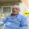 Hacı Ömer Mart Ellek İsminin Nereden Geldiğini Açıklıyor