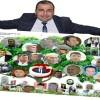 Mustafa Gökçe'den Osmaniye için örnek davranış