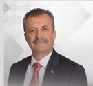Ellek Belediye Başkanı Abbas Yeşildemir Rahatsızlanarak Hastaneye Kaldırıldı
