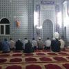 Soylar Mahallesinde Ramazan Heyecanı
