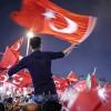 Kahraman Türk Milleti Ömer Yeşildemir Yazdı