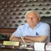 Başkan Soy'dan Şehit Ali Gökçe'ye Başsağlığı