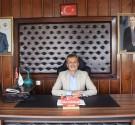 Ellek Belediye Başkanı Abbas Yeşildemir'den Sevindiren Haber
